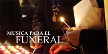 funeral-musica